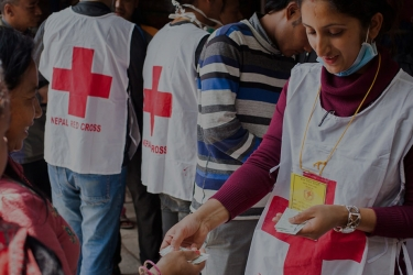 Volunteer Services in Nepal